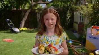 Walmart+ TV Spot, 'Dietary Needs' - Thumbnail 4