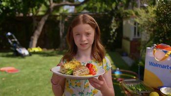 Walmart+ TV Spot, 'Dietary Needs' - Thumbnail 7