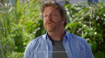 Walmart+ TV Spot, 'Dietary Needs' - Thumbnail 8