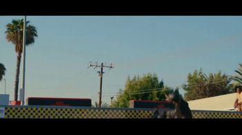 Uber Eats TV Spot, 'Tony' Featuring Tony Hawk, Song by ODB - Thumbnail 5