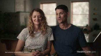 HealthCare.gov TV Spot, 'Real Stories' - Thumbnail 2