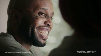 HealthCare.gov TV Spot, 'Real Stories' - Thumbnail 3
