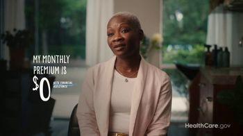 HealthCare.gov TV Spot, 'Real Stories' - Thumbnail 6