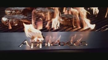 Applebee's TV Spot, 'Jungle Cruise: Rock the Boat' Song by The Hues Corporation - Thumbnail 2