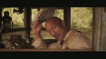 Applebee's TV Spot, 'Jungle Cruise: Rock the Boat' Song by The Hues Corporation - Thumbnail 4