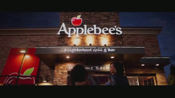 Applebee's TV Spot, 'Jungle Cruise: Rock the Boat' Song by The Hues Corporation - Thumbnail 7