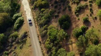 2022 Kia Telluride Nightfall Edition TV Spot, 'Take the Leap' [T1] - Thumbnail 6