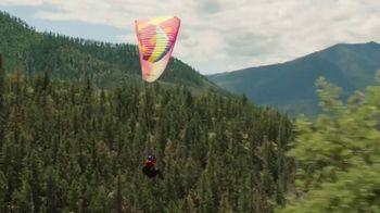 2022 Kia Telluride Nightfall Edition TV Spot, 'Take the Leap' [T1] - Thumbnail 7