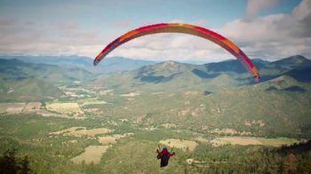 2022 Kia Telluride Nightfall Edition TV Spot, 'Take the Leap' [T1]