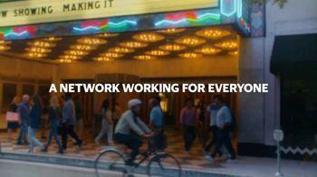 VISA TV Spot, 'Making It' Featuring Madeline Manning Mims - Thumbnail 9