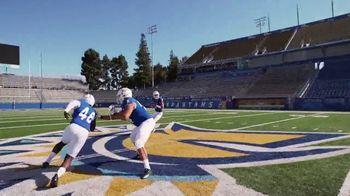 San Jose State University TV Spot, 'Local Impact' - Thumbnail 9