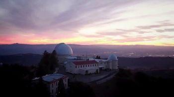 San Jose State University TV Spot, 'Local Impact' - Thumbnail 2
