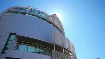 San Jose State University TV Spot, 'Local Impact' - Thumbnail 5