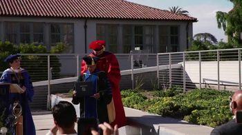 San Jose State University TV Spot, 'Local Impact' - Thumbnail 7