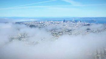 San Jose State University TV Spot, 'Local Impact' - Thumbnail 8