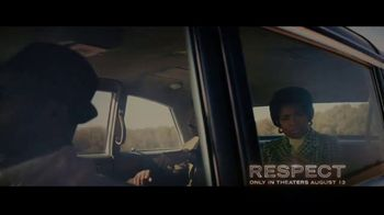 Respect - Alternate Trailer 13