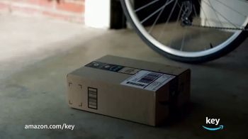 Amazon In-Garage Delivery TV Spot, 'Like Magic' - Thumbnail 5