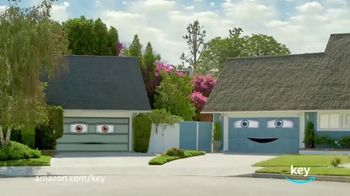 Amazon In-Garage Delivery TV Spot, 'Like Magic' - Thumbnail 7