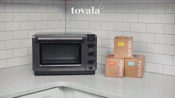 Tovala TV Spot, 'Makes Life Easier' - Thumbnail 10