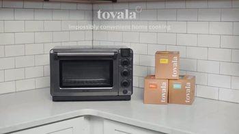 Tovala TV Spot, 'Makes Life Easier' - Thumbnail 9