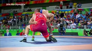 Salesforce TV Spot, 'NBC: What This Team Can Do: Kyle Snyder' - Thumbnail 4