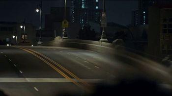 Mattress Firm TV Spot, 'We've Got a Problem, America. A Junk Sleep Problem' Featuring Liev Schreiber - Thumbnail 1