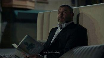 Mattress Firm TV Spot, 'We've Got a Problem, America. A Junk Sleep Problem' Featuring Liev Schreiber - Thumbnail 2