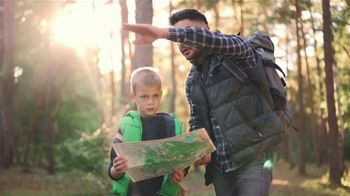 Boys Town TV Spot, 'Parent Mental Health' - Thumbnail 1