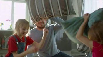 Boys Town TV Spot, 'Parent Mental Health' - Thumbnail 3