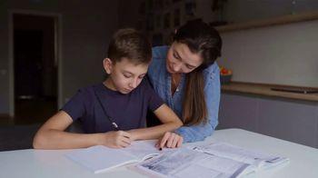 Boys Town TV Spot, 'Parent Mental Health'