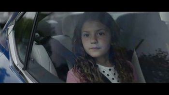 Lexus Golden Opportunity Sales Event TV Spot, 'Everyone's Safety' Song by Human Pyramids [T2]