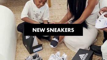 DSW TV Spot, 'Back to School Shoes: Shop Women's Sneakers, Sandals & More'
