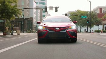 Toyota Evento Lo Hacemos Fácil TV Spot, 'Visita tu concesionario' [Spanish] [T2] - Thumbnail 2