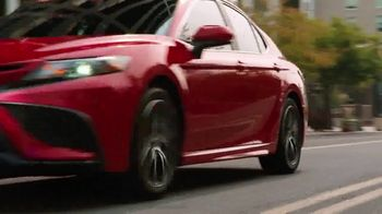 Toyota Evento Lo Hacemos Fácil TV Spot, 'Visita tu concesionario' [Spanish] [T2] - Thumbnail 3