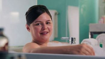 Hotwire TV Spot, 'Book Beyond Your Wildest Means: Creams'