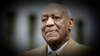 FOX Nation TV Spot, 'Released: A Bill Cosby Investigation'