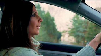 2021 Honda CR-V TV Spot, 'Catered to You' [T2] - Thumbnail 7