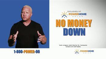 Benefits: Less Than $200 a Month thumbnail