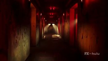 Hulu TV Spot, 'American Horror Stories' Song by Bahari