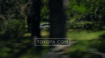 Toyota TV Spot, 'Dear Exit Strategy: Team USA' [T2] - Thumbnail 8