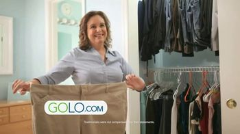 GOLO TV Spot, 'Looking to Lose Weight and Feel Good'