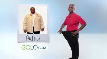GOLO TV Spot, 'Looking to Lose Weight and Feel Good' - Thumbnail 4
