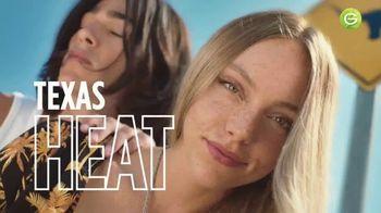 Garnier Sleek & Shine TV Spot, 'Sleek Can Resist' Song by Lizzo - Thumbnail 2