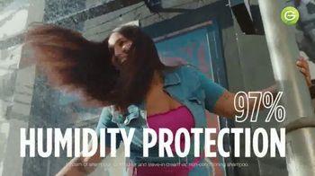 Garnier Sleek & Shine TV Spot, 'Sleek Can Resist' Song by Lizzo - Thumbnail 5