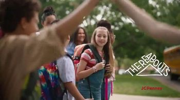JCPenney TV Spot, 'Thereabouts: doorbusters' [Spanish]