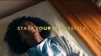 Toyota TV Spot, 'Start Your Impossible: primera cita' [Spanish] [T1] - Thumbnail 9