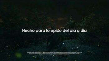Samsung Galaxy S21 5G TV Spot, 'Hecho para todos los días' canción de Lex Junior [Spanish] - Thumbnail 2