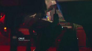 M&M's Classic Mix TV Spot, 'Premios Juventud: productor musical' con DJ Cruz [Spanish] - Thumbnail 3
