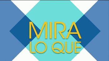 Rooms to Go TV Spot, '¿Buscas muebles nuevos?' [Spanish]