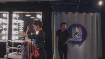 Oreo TV Spot, 'Premios Juventud: ganador' [Spanish] - Thumbnail 6